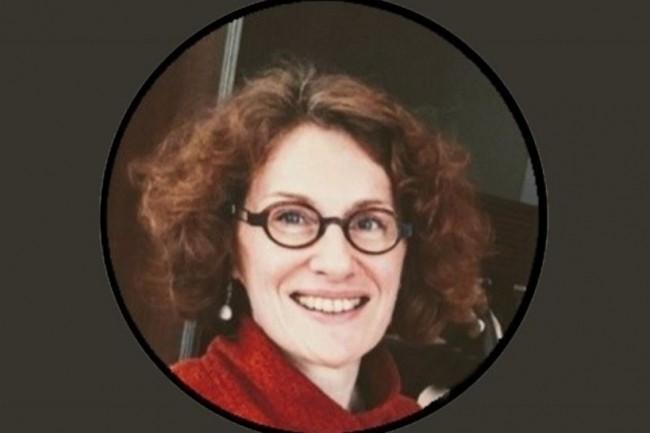 L'OPAC de Saône-et-Loire vient de nommer son DSI : Sylvie Cartail-Ducharne. (crédit : D.R.)