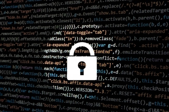 Des sites e-commerce bas�s sur MySQL ont �t� pirat�s � travers un outil d'administration PHP. (Pixabay Typographyimages)