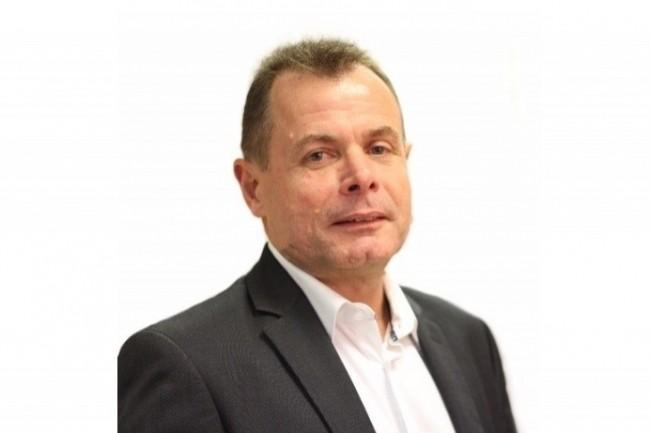 Le responsable des projets digitaux de la société, Philippe Léziart, loue « la capacité d'écoute et la compréhension des besoins par les équipes de Hardis, ainsi que le coût global du projet »