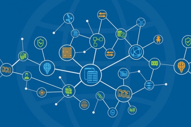 De prestigieux centres de recherche dont le MIT, Stanford et d'autres se sont rassemblés pour construire un réseau de paiement blockchain pour rivaliser avec VisaNet. (Crédit D.R.)