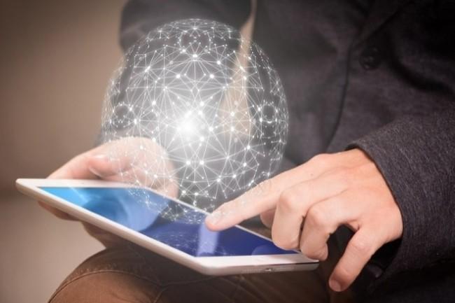Une étude montre que les Français privilégient l'humain au digital lors de leur expérience client. (Crédot Photo : Geralt/Pixabay)