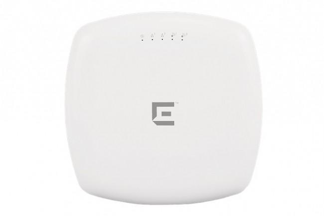 Les derniers points d'accès d'Extreme Networks peuvent être combinés à la plateforme OmniEdge Switching de l'équipementier. (Crédit : Extreme Network)