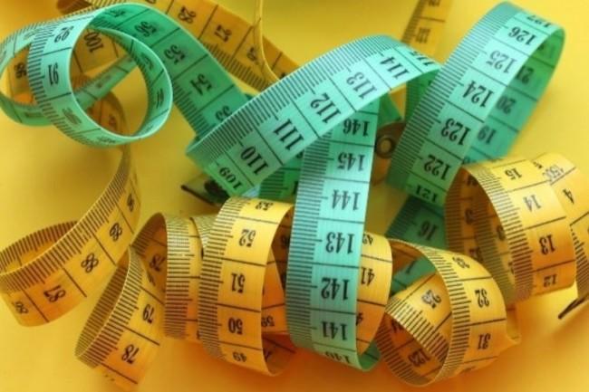 Mesurer des indicateurs clés est la base pour le pilotage IT. (crédit : Alicja / Pixabay)