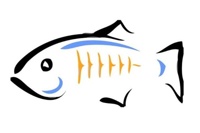 Le serveur d'application GlassFish Le serveur d'application GlassFish prend en charge JavaServer Faces, Enterprise JavaBeans et Java Message Service. (crédit : D.R.)