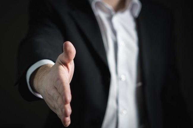 82 % des DSI et CDO éprouveraient des difficultés à recruter au sein de la DSI, selon une étude publiée par le cabinet de conseil en management Voirin. (Crédit : TeroVesalainen, Pixabay)
