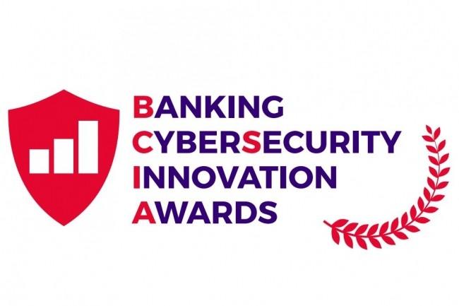 Le prix BCSIA récompense 3 start-ups et PME pour des solutions de cybersécurité innovante pour le secteur bancaire. (crédit : D.R.)