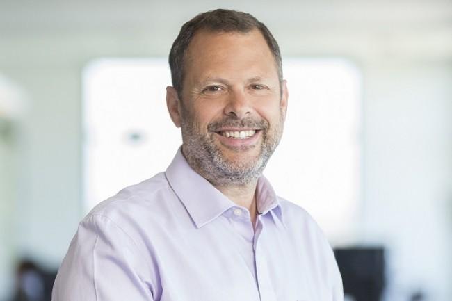Mark Chandler, directeur juridique de Cisco, se joint aux souhaits d'Apple et de Microsoft pour un RGPD à l'américaine, malgré les réticences d'une partie de l'industrie. (Crédit : Cisco)