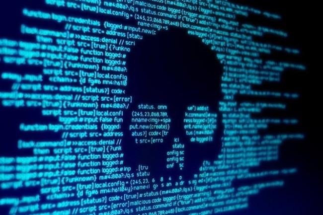 CIO organise une conférence sur les nouvelles approches en matière de cybersécurité le 27 mars 2019. (crédit : D.R.)