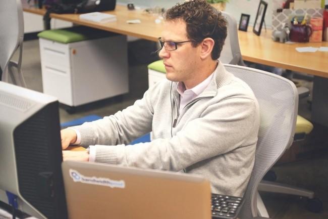 Pour le cabinet d'études Forrester, l'informatique immersive est la prochaine évolution pour les DSI.