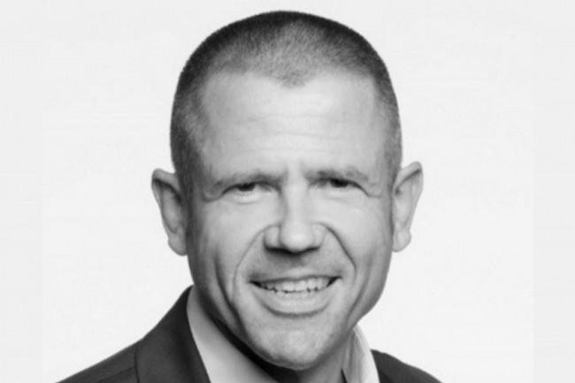 En trente ans d'expérience, Hervé Thoumyre a alterné postes en DSI et chez des fournisseurs. (crédit : D.R.)