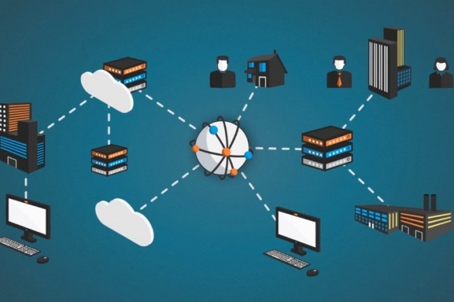 Les réseaux IoT vont-ils favoriser l'adoption d'IPv6 ?