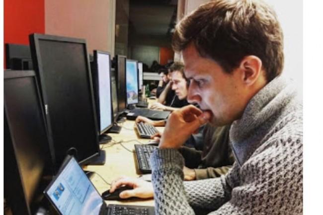 Avec le parcours proposé par la 3W Academy et Sensiolabs, les entreprises ont l'assurance de recruter des développeurs ayant les compétences requises sur Symfony et Angular. (Crédit. D.R.)