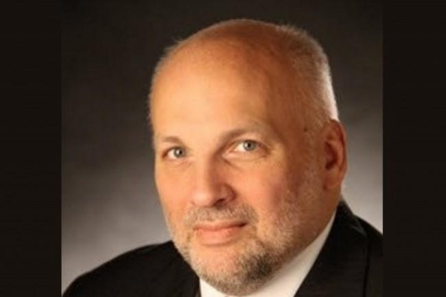 Bernie Gracy, CIO d'Agero mise sur son expertise et sur la découverte de nouvelles opportunités commerciales pour générer de la valeur. (Crédit Photo: CIO)