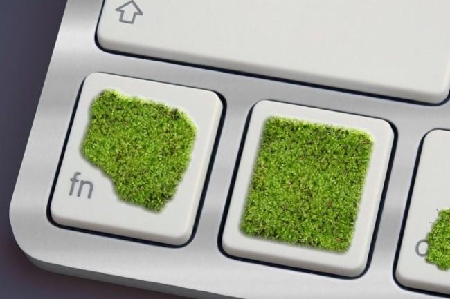 L'EPA estime que les d�chets �lectroniques �limin�s repr�sentent aujourd'hui 2 % de tous les d�chets solides et 70 % des d�chets toxiques. (cr�dit : quicksandala / Pixabay)
