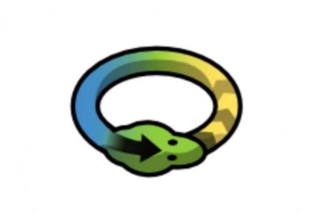 PyPy tourner le ramasse-miettes par étapes incrémentielles pour éviter que le processus de collecte n'arrête les programmes trop longtemps. (crédit : PyPy)