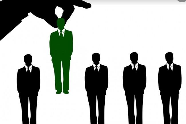 En 2018, les métiers du numérique ont enregistré « moins de véritables flops que de transformations », indique le cabinet de recrutement IT Clémentine. Crédit. Pixabay
