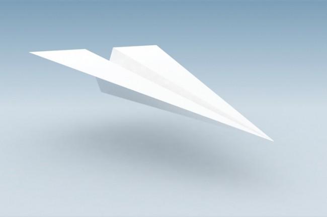 Telex : Décès de Rod Lappin, Apple rachète Pullstring, Micro Focus croque Interset