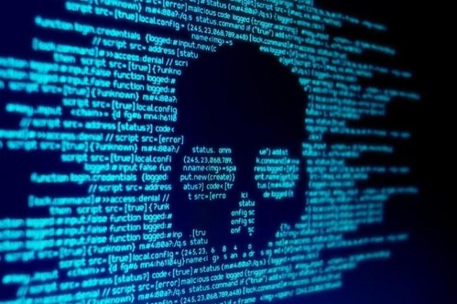 CIO organise une conférence sur les nouvelles approches en matière de cybersécurité le 27 mars 2019
