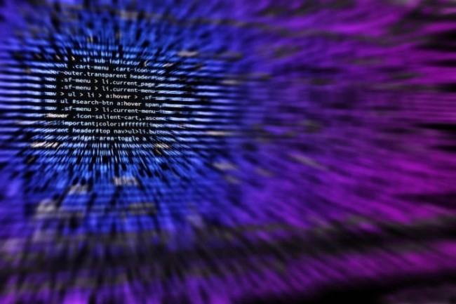 L'analyse augmentée des données, prochain grand disrupteur selon Gartner