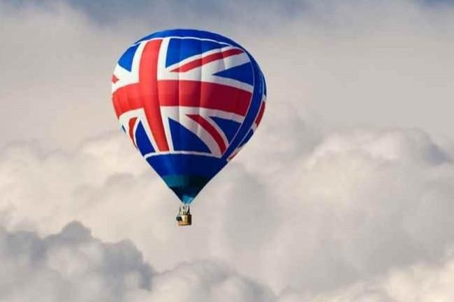 Les conséquences du Brexit sont innombrables et les échanges de données personnelles ne sont pas à négliger. (crédit : D.R.)