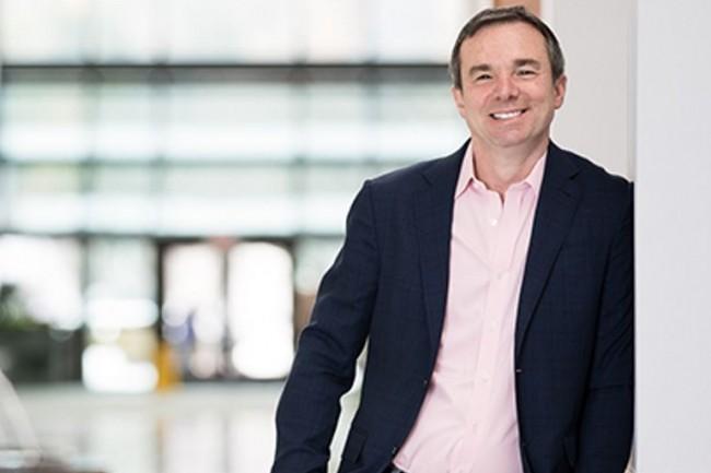 « Avec Attunity, nous sommes mieux placés pour servir nos clients entreprises et notre écosystème de partenaires afin de résoudre les problèmes de données les plus difficiles », a expliqué Mike Capone, le CEO de Qlik. (crédit : D.R.)