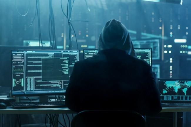 Le but d'une attaque APT est d'infiltrer silencieusement un SI pour en tirer le plus d'informations sur le long terme. (Crédit D.R.)