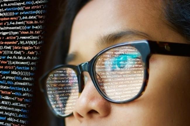 Selon ISG, les entreprises poussent maintenant l'évolution et l'optimisation des pratiques agiles. (Crédit Photo : Geralt/Pixabay)