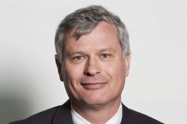 Philippe Remaud, directeur général de Cogedis, se réjouit de la différence notable avec les solutions classiques d'OCR et d'intégration. (crédit : D.R.)