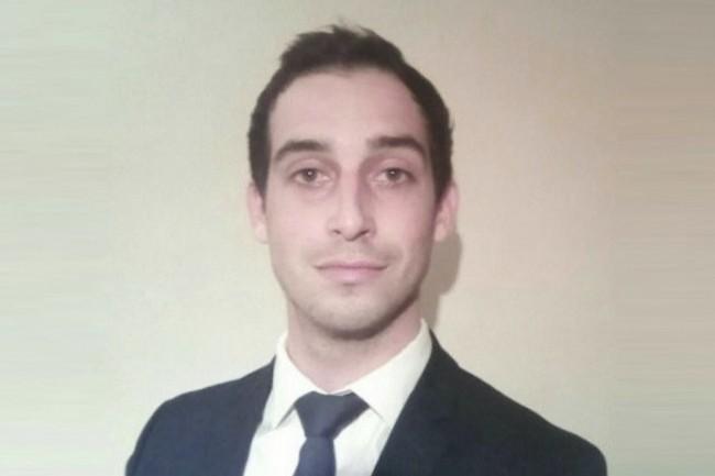 Jean Dumas, responsable des données clients Professionnels chez Renault, s'est réjoui de «l'effet waouh» d'AskR.ai.