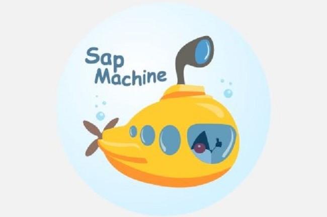Parmi les contributeurs d'OpenJDK, SAP exploite le framework Java open source pour compiler sa propre distribution baptisée SAPMachine. (Crédit SAP)