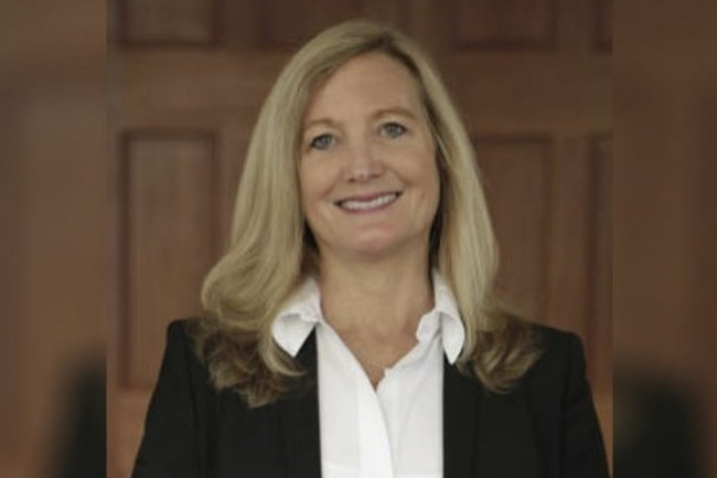 Julia Andreson, DSI de Smithfield Foods, a consolidé plusieurs ERP en choisissant de bons partenaires.