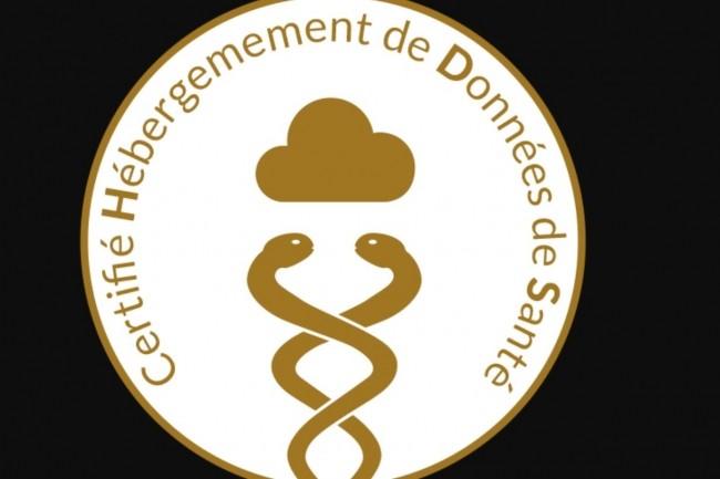 L'opérateur Bretagne Télécom est certifié sur l'ensemble de ses prestations d'hébergeur d'infrastructures physiques et d'infogéreur. (crédit. D.R.)