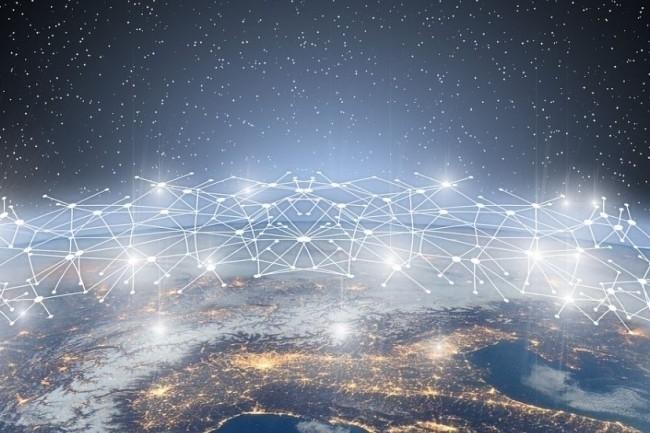 Avec une solution SD-WAN, vous aurez probablement besoin de beaucoup moins de routeurs de périphérie dans votre réseau. Crédit D.R.