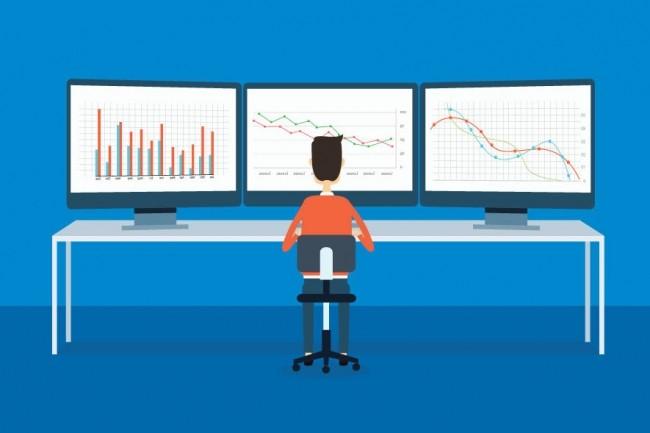 Seulement 26 % des gestionnaires de réseau affirment que leurs outils répondent complètement à leurs besoins en matière de surveillance cloud. (Crédit D.R.)