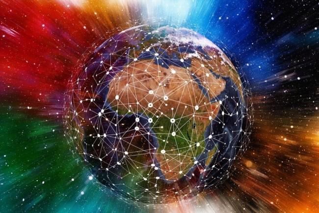 OBS va gérer les services réseau et sécurité de la société d'ingénierie australienne Aurecon sur 60 sites répartis dans 20 pays. (crédit : Geralt / Pixabay)
