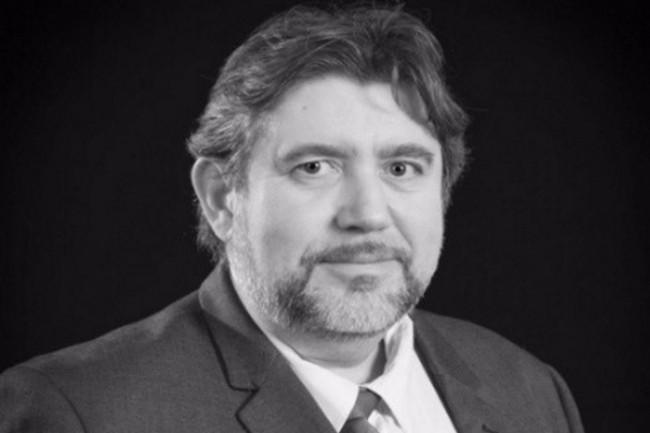 Marc Chevalier devient DSI de la ville de Saint-Maur-des-Fossés