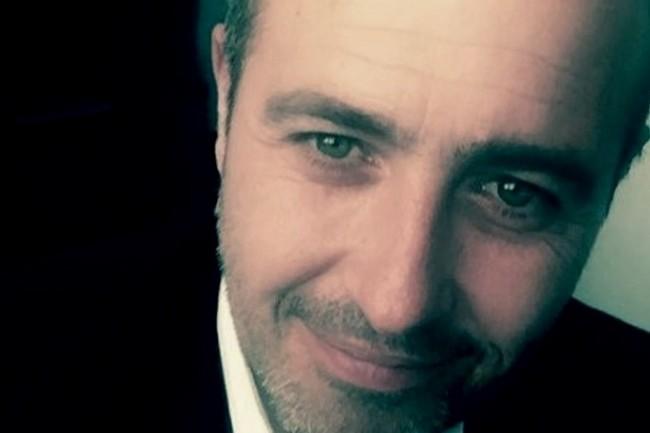 Guillaume Lorphelin devient DSI de Fongecif Ile de France. (Crédit : DR)