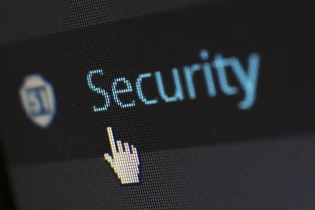 Les moyens d'authentification sans mot de passe sont l'une des pistes mises en avant par Gartner pour améliorer la sécurité de ses solutions dans les années à venir. (crédit : pixelcreatures / Pixabay