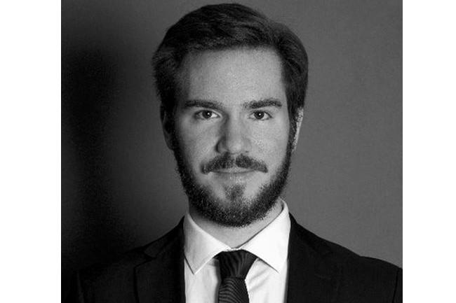 « Des formes très créatives de crypto jacking en cours d'utilisation » ont été observées selon Max Heinemeyer, directeur de la lutte contre menaces chez Darktrace. (crédit : D.R.)