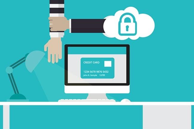 Les services de sécurités managés constitueront la catégorie technologique la plus importante en 2019 selon IDC. (Crédit : Blue Coat Photos)