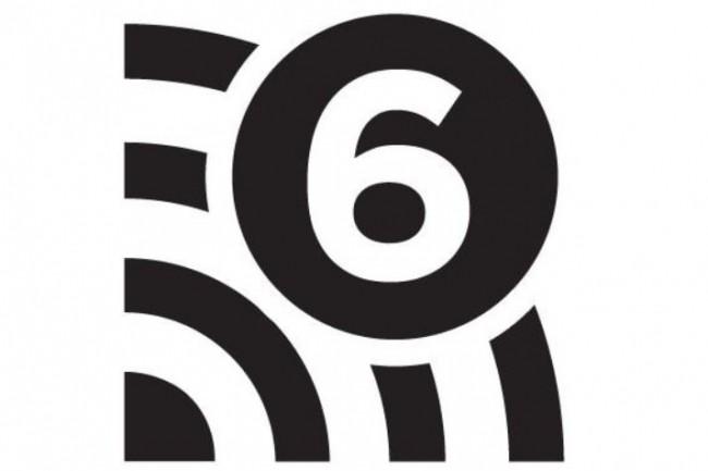 WiFi 802.11ax sera plus communément connu sous l'appellation WiFi 6. (crédit : D.R.)