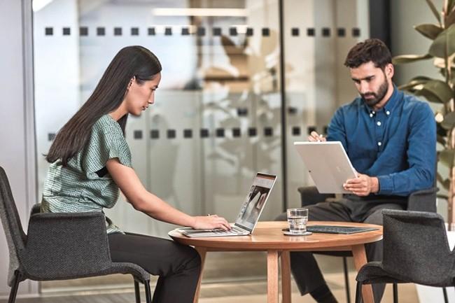 Microsoft Virtual Desktop disponible en bêta publique