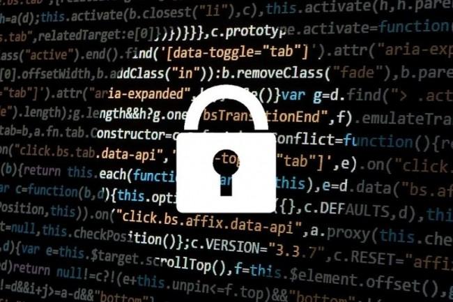 Comment identifier un bon gestionnaire de mots de passe