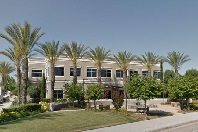 Basée en Californie, la société Pelco fait partie des actifs dont Schneider Electric compte se séparer dans le cadre de sa revue stratégique. (Crédit : D. R.)