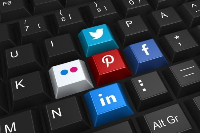 La plupart des internautes interrogés en France par Linkedin préfère ne pas utiliser les plates-formes collaboratives pour rechercher un job. (Crédit. Pixabay)