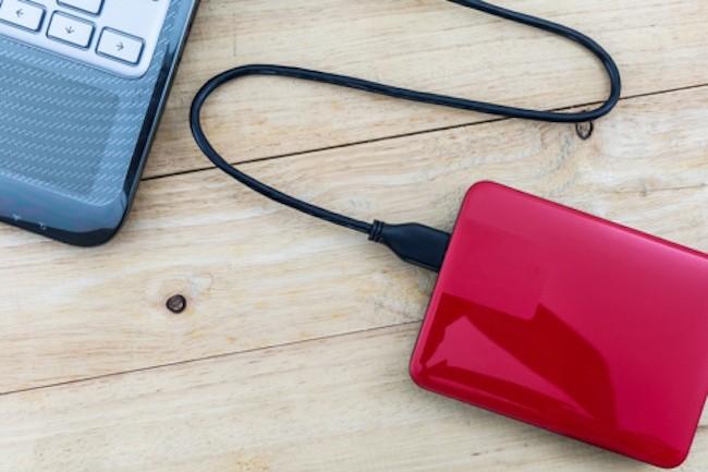 La sauvegarde est trop souvent négligée sur les ordinateurs (Rob Schultz/IDG)