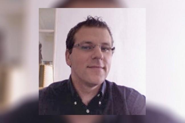 Marek Domaracky, webcast service manager au sein du service IT du CERN, passe maintenant par le CDN de Limelight pour les événements streamés. (Crédit Photo:DR)