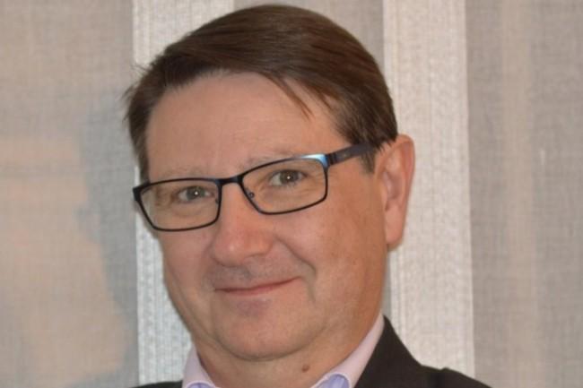 Bruno Pennec, responsable de l'IT et la sécurité chez Fime a choisi Fuze et son offre UCaaS. (Crédit Photo : DR)