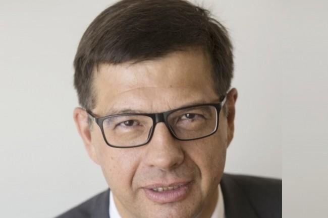 Frédéric Leconte, DSI du groupe Afnor, a notamment apprécié la capacité de déploiement international