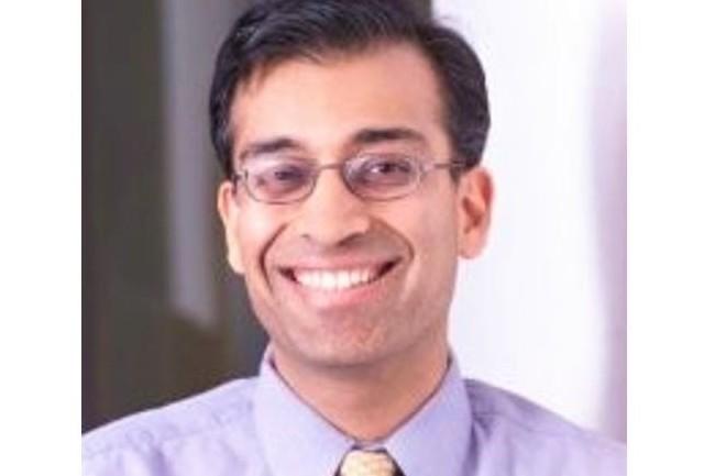« Progress et Ipswitch ont en commun de permettre aux entreprises de résoudre des problèmes critiques avec des solutions efficaces et conviviales », a expliqué Yogesh Gupta, président et CEO de Progress. (crédit : D.R.)